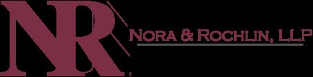 Nora & Rochlin, LLP